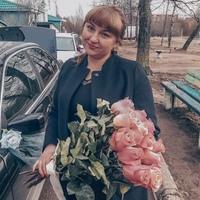 Фотография Наташи Денисюк ВКонтакте