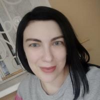 Фотография анкеты Татьяны Солодченко ВКонтакте