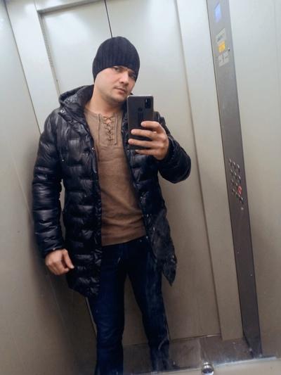 Albert, 34, Zelenodolsk