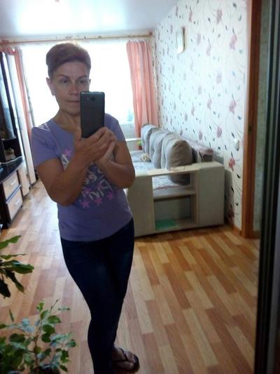 Ольга, 50, Dzerzhinsk