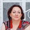 Елена Шамшурина
