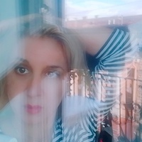 Фотография профиля Lana Christ ВКонтакте