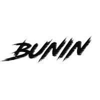 Логотип BUNIN