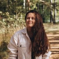 Фото Натальи Козловской