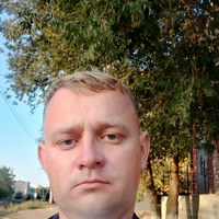 Андрей Ростов