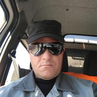 Александр, 45, Saransk