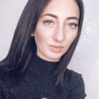Фотография Даши Малай ВКонтакте