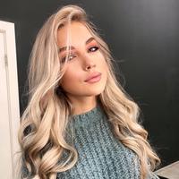 Софья Набатчикова