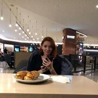 Ирина Плаксина