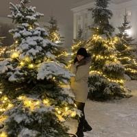 Фото профиля Татьяны Романковой