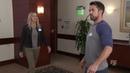 It's Always Sunny in Philadelphia Season 13 · coub, коуб