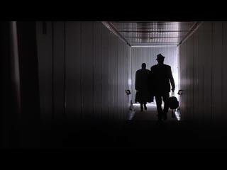 Плутовство (Хвост виляет собакой) / Wag the Dog  1997 (Барри Левинсон) | HD 720 | MVO
