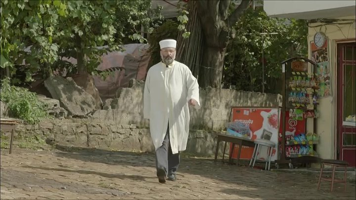 Şipşak Anadolu _ Türk Komedi Filmi Tek Parça (HD)(720P_HD).mp4