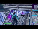 Bug in the game Fortnite 2 chapter 1 season
