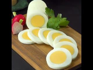 100500 способов приготовить яйцо