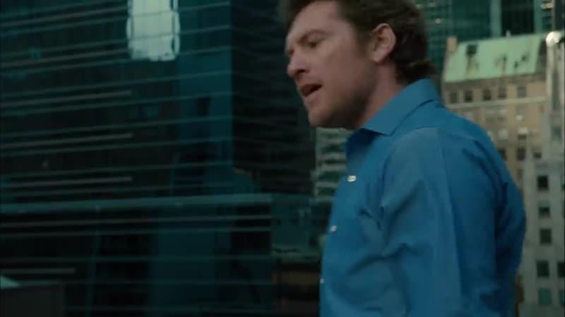 На грани 2012 фильм триллер HD