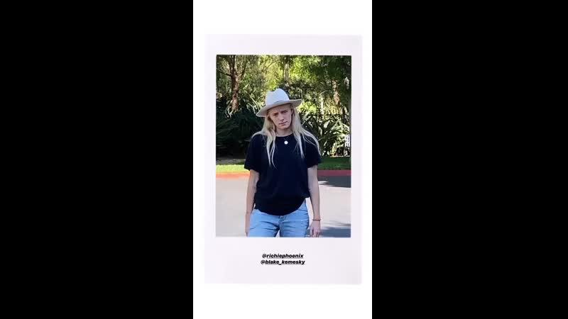 Heather kemesky IG