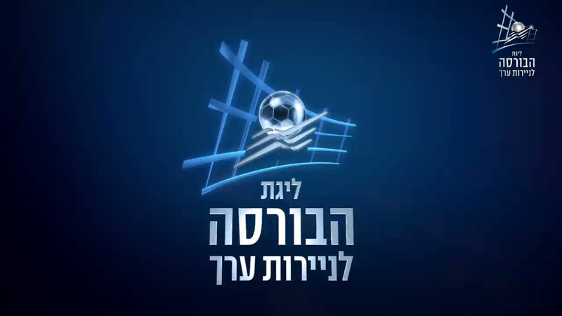 Чемпионат Израиля Топ - плей - офф Премьер - лига сезон 20202021 30 тур «Маккаби» Хайфа 4 - 0 «Хапоэль» Кирьят - Шмона
