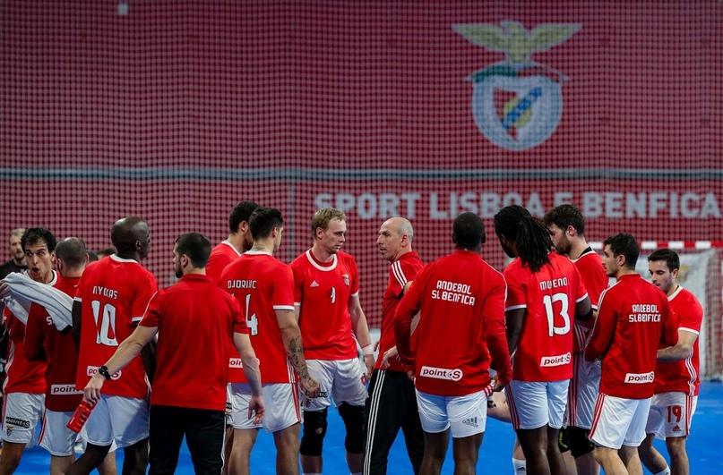 Кризису вопреки. Португальские клубы в преддверии нового прорыва?, изображение №2