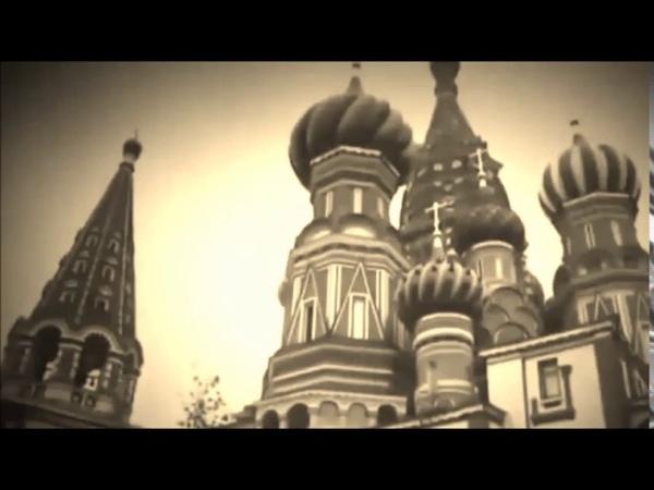 КЕЙСИ о России=Люди будут жить по 800 и более лет а кто пожелает ВЕЧНО