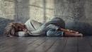 Почему женщина истощена по жизни? Почему приходит душевное истощение? Руслан Нарушевич