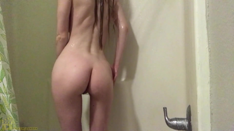 Nadya Nabakova (OnlyFans)[2018, All sex, Solo, Masturbation, BTS, Homemade, Reality, Compilation, HD 1080p]