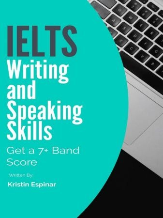 IELTS Writing and Speaking Skills