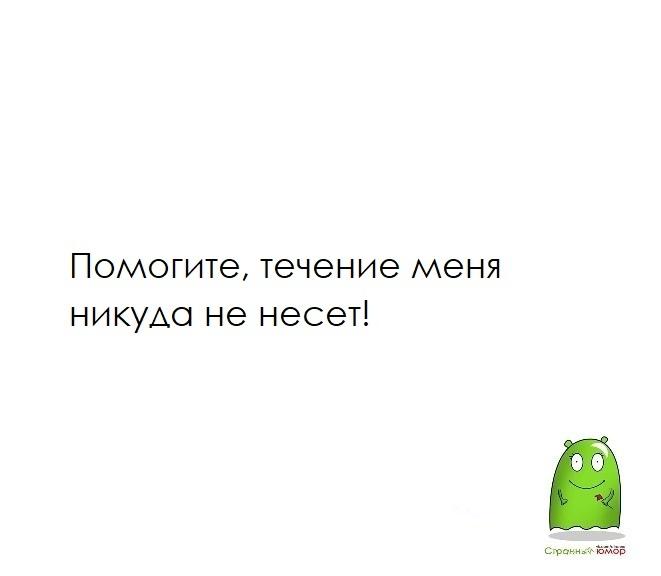 kgowSZYwad0.jpg