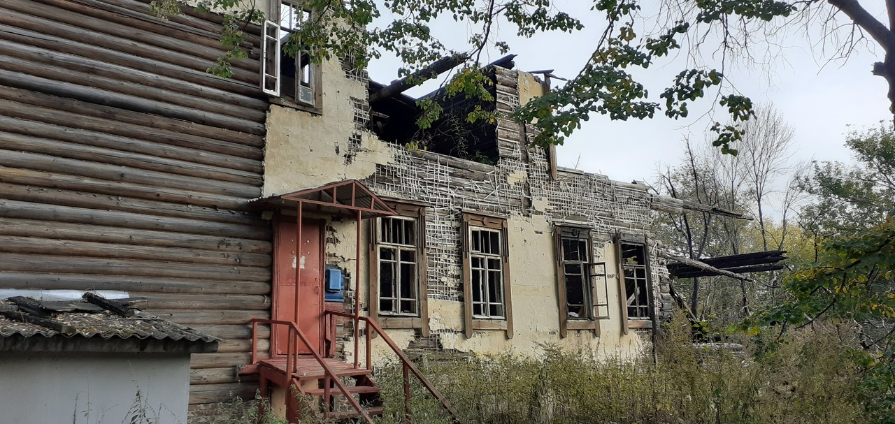Нижний Новгород  Ps: погнали к нам на 6—8 марта