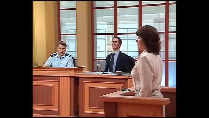 Федеральный судья 14 11 2008 Коваль Олег Александрович ч 1 ст 111 УК РФ причинение тяжкого вреда здоровью
