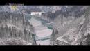 [V-Log] 絶景の只見線撮影に行って来た Oku-Aizu on a beautiful local train line,Fukushima,Japan