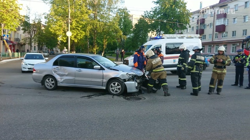 Аварии и пожары за выходные Accidents and fires over the weekend
