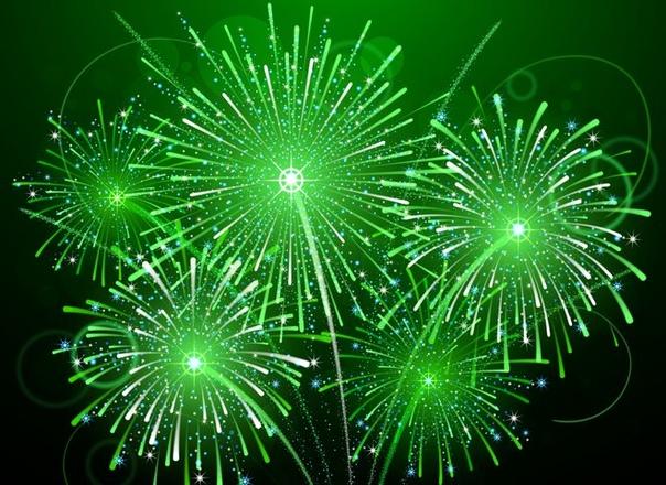 green fireworks ingredients - 660×465
