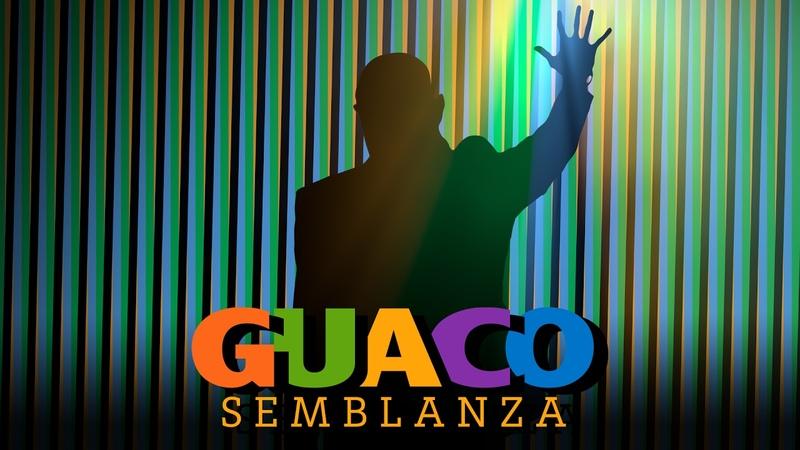 Guaco Semblanza tráiler