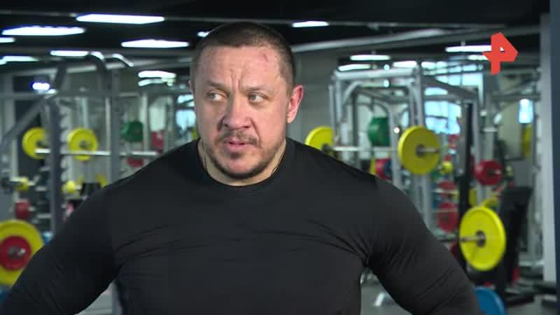 Кокляев рассказал о проблемах со здоровьем у Александра Емел