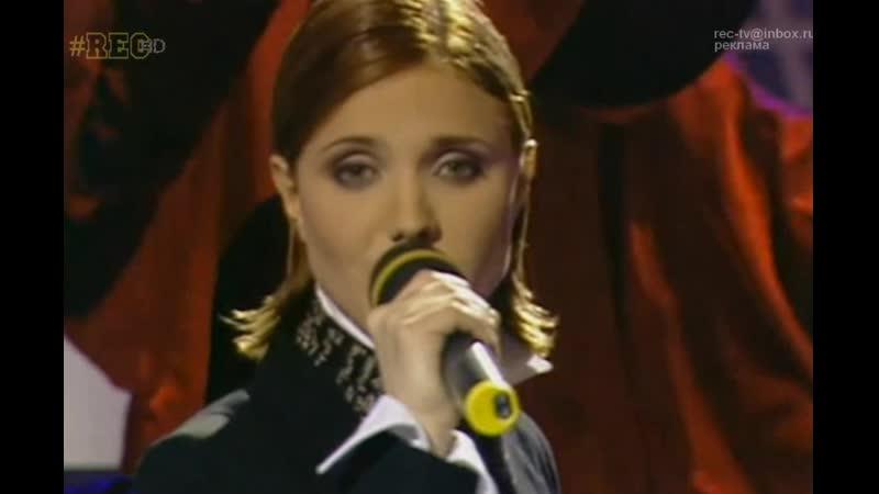 Витас и Ирина Тонева Опера 2 Фабрика звёзд 1