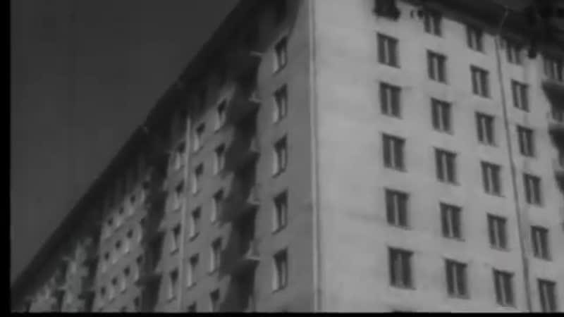 Честь имею Владимир Ивашов Телеканал История 1 mp4