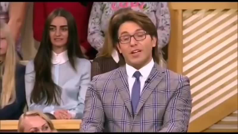 Мурат Буклов