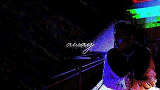 VeeAlwaysHere - Away   NEW LEAKED SONG *unreleased 2020*
