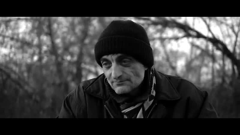 ДОРОГА - короткометражный фильм - 2015.mp4