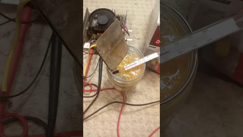 Газ Брауна схема продается на ОЛХ Вода с под крана без щелочи