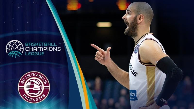 INCREDIBLE 32 POINTS Željko Šakić Highlights vs Polski Cukier Torun