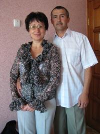 Сагдиев Ринат