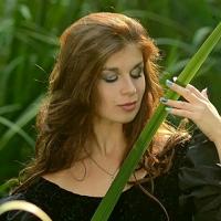 Екатерина Косперевич