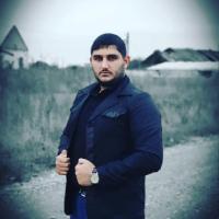Азиз Алиев