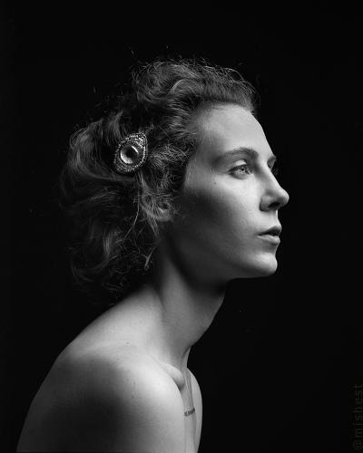Kimberli-Ann Salvator