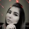 Anastasia Vazhina