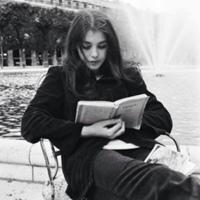 Личная фотография Ирины Молчановской
