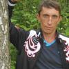 Зайнетдинов Сергей