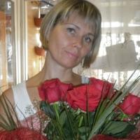 Фото Надежды Щукиной ВКонтакте